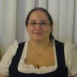 Annika Rohland
