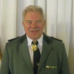 Herbert Grotzfeld