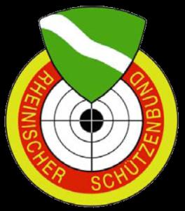 Rheinischer_Schuetzenbund_Logo